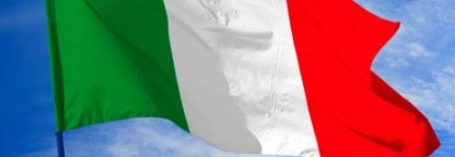 drapeaux-italie.jpg